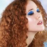 Colores de sombras de ojos para maquillaje de noche ¡Las paletas más completas!