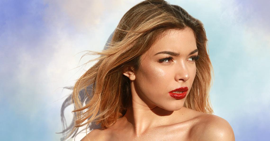 tratamientos para hidratar el cabello sin ir al salón de belleza