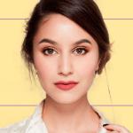 Tips de maquillaje para tu entrevista de trabajo