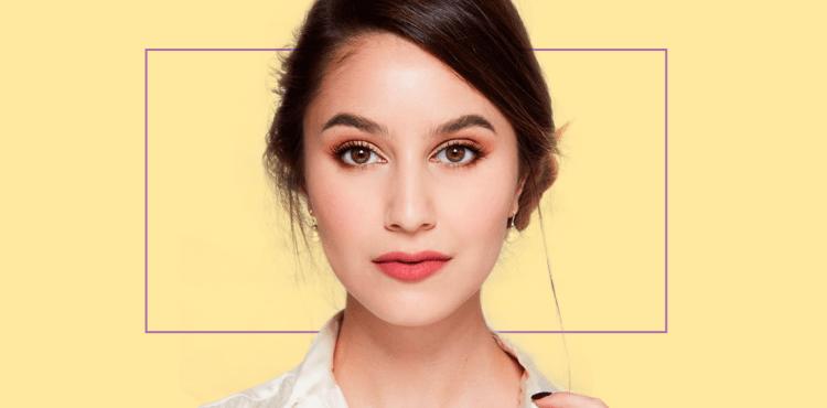 tips de maquillaje para entrevista de trabajo