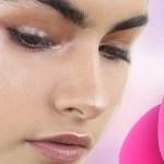 Tips de maquillaje para sacarle el máximo provecho a tu Beautyblender