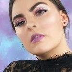 Looks de maquillaje que puedes hacer usando solo Coastal Scents