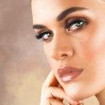 Recrea los mejores looks de maquillaje para ojos con Lilly Lashes
