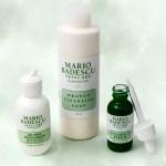 Los esenciales de Mario Badescu para el cuidado de la piel