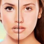 Maquillaje para ojos pequeños: tips de belleza que debes aplicar