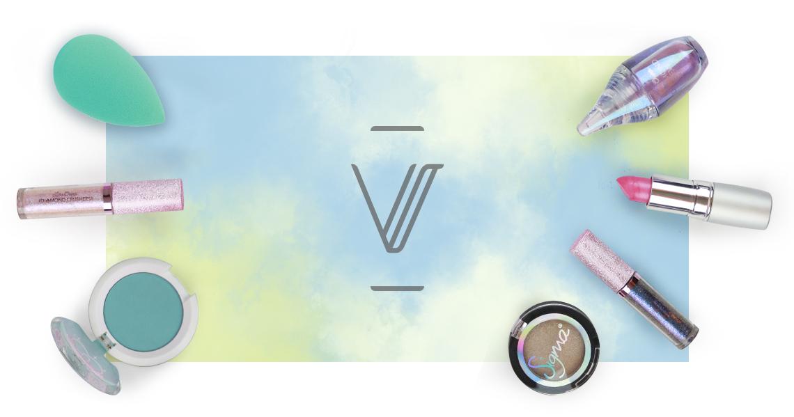 Vorana es una tienda confiable para comprar online maquillaje
