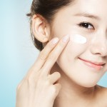 Los secretos de las coreanas para el cuidado de la piel (y que debes hacer ya)