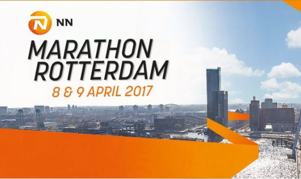 rotterdammarathon