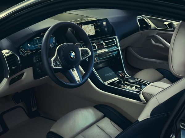 P90335195_lowRes_the-bmw-m850i-xdrive