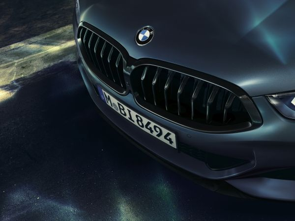 P90335196_lowRes_the-bmw-m850i-xdrive