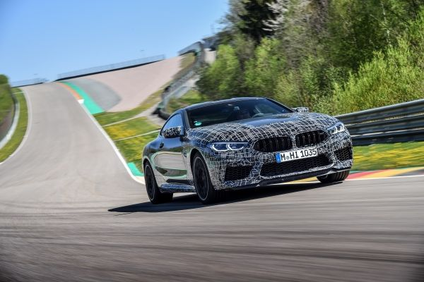 P90346915_lowRes_the-new-bmw-m8-compe