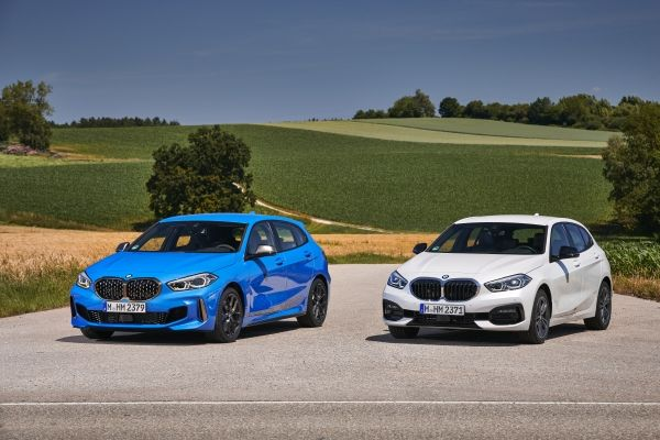 P90358952_lowRes_the-all-new-bmw-1-se