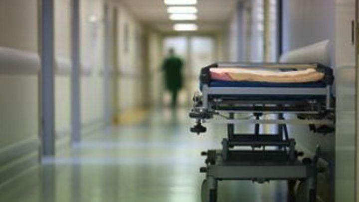 w07-134655w09132254Hospital
