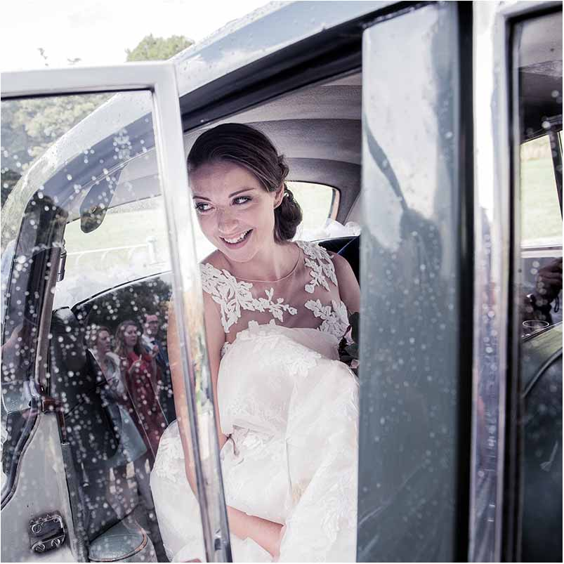 Professionel wedding photographer for your civil marriage
