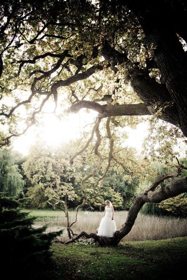 landsdækkende bryllupsfotografering
