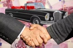 WLTP Autokauf