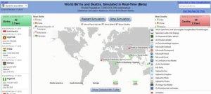 Das-Wachstum-der-Weltbevölkerung