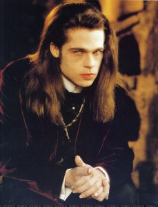 936full-interview-with-the-vampire--the-vampire-chronicles-photo