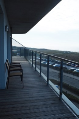 the-grand-ahrenshoop-doppelzimmer-terrasse