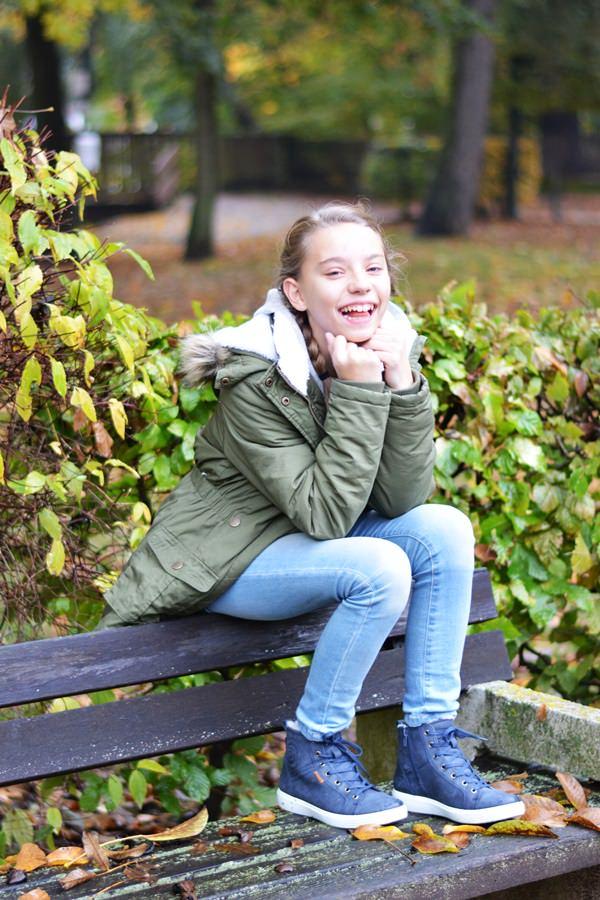 Herbstfreuden Ecco Schuhe Gore Tex Lifestyle Blog Hannover