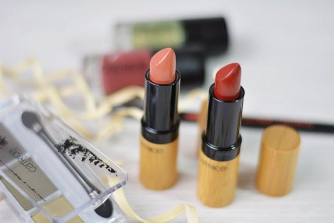 catrice neo natured lipsticks