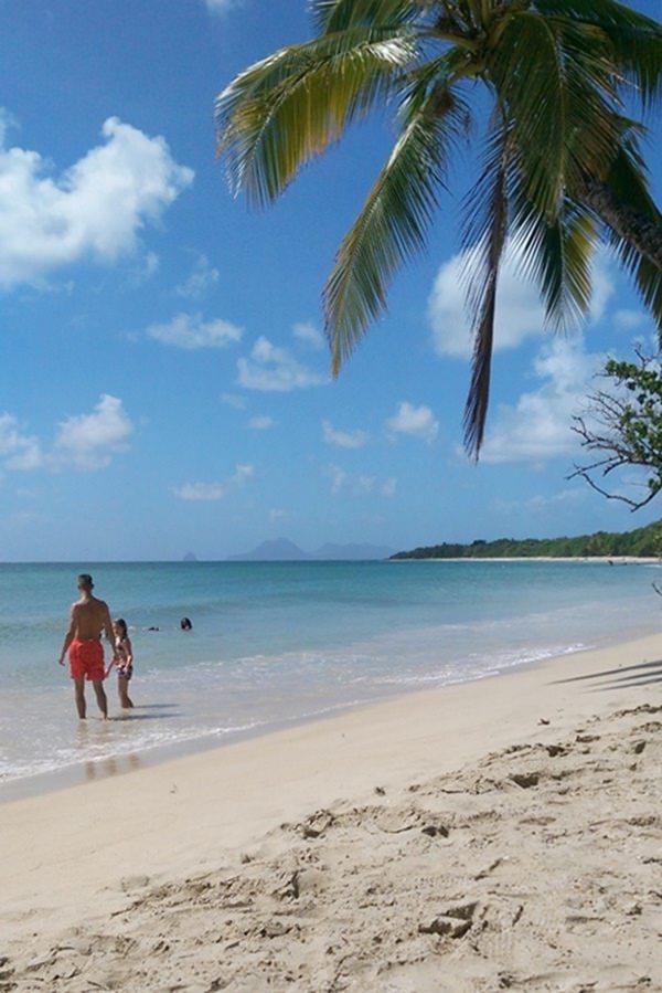 holidaycheck strandurlaub pauschalurlaub