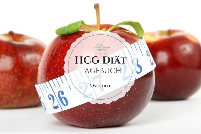 hcg diaet eintrag 5 tagebuch stoffwechselkur erfahrungen