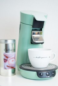 morgenrituale kneipp sekunden spruehlotion kaffee senseo kaffeet