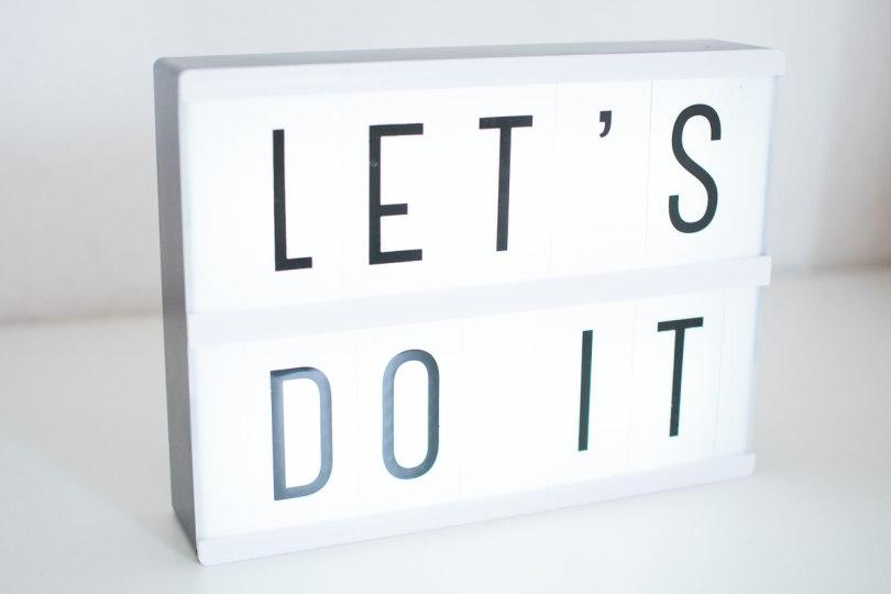 lets do it 8 wochen fitnessprogramm