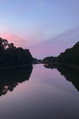rotkaeppchen fruchtsecco deutschlandtour leipzig Elsterflutbett