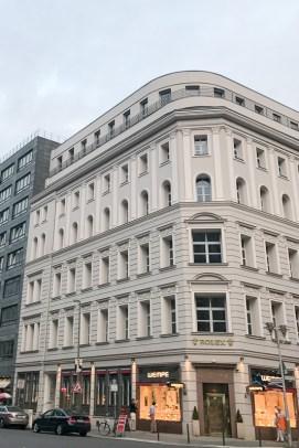 berlin citytrip staedtereise berlin an einem tag