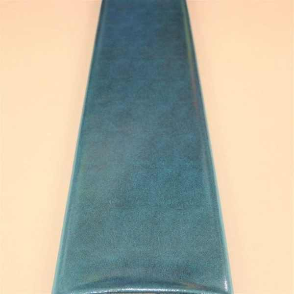 57.01404.011 Lycra Mystic baby blauw