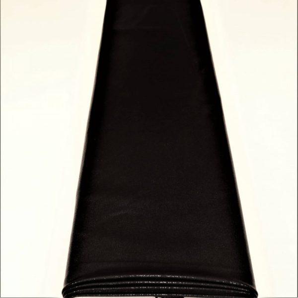 57.1404.010 Lycra Mystic zwart