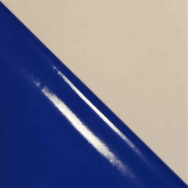 57.01233.001+014 Lak HM wit + kobalt