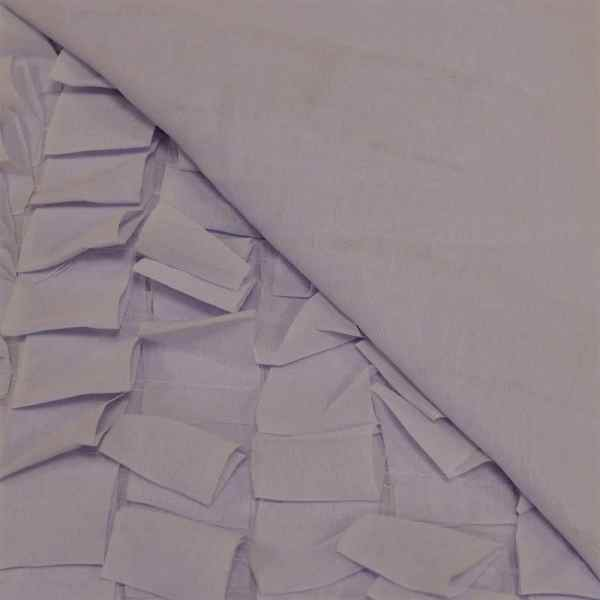 57.01328.055 Voile Folded lila