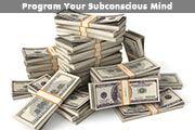 Attract Money Meditations