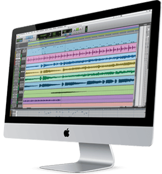 Audio Customize