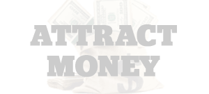 attract-money