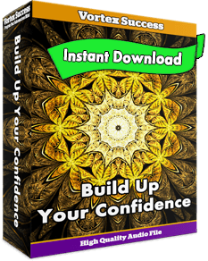 develop Confidence hypnosis