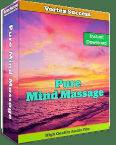 Pure Mind Massage