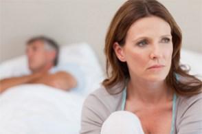 Reduce Anxiety Improve Your Sleep