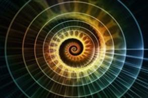 Solfeggio Scale Meditation