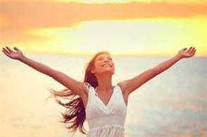Access-Your-Intuition-Let-Your-Inner-Voice-Guide-You