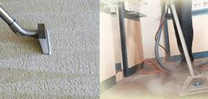 deepsteam-vs-steam-cleaners