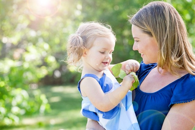 Mum-Toddler1 (1)