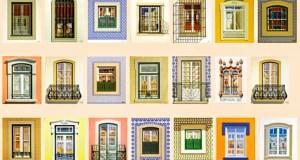 janelas de maluda
