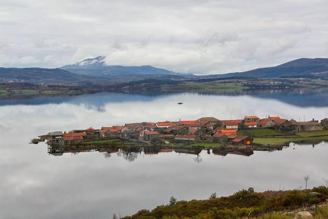 locais para visitar no Norte de Portugal