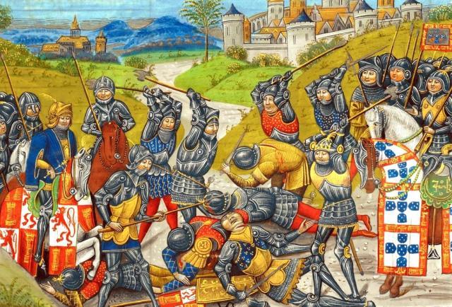 Resultado de imagem para história de portugal