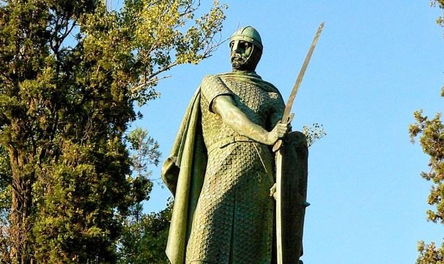 Estatua_de_Afonso_Henriques (1)