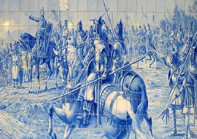 batalhaourique (1)